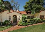 Foreclosed Home in La Canada Flintridge 91011 5027 LOUISE DR - Property ID: 70113753