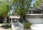 Foreclosed Home in Northridge 91326 19007 KILFINAN ST - Property ID: 70113758