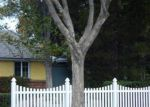 Foreclosed Home in Van Nuys 91406 7353 LOUISE AVE - Property ID: 70113786