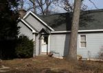 Foreclosed Home in Salem 53168 24514 68TH ST - Property ID: 70113853