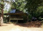 Foreclosed Home in Port Orchard 98367 4232 SUNNYSLOPE RD SW - Property ID: 70113857