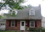 Foreclosed Home in Arlington 22204 617 S GLEBE RD - Property ID: 70113868