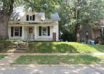 Foreclosed Home in Johnson City 37604 203 HAMILTON ST - Property ID: 70113905