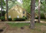 Foreclosed Home in Germantown 38138 8004 GORINGWOOD LN - Property ID: 70113912