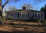 Foreclosed Home in Concord 28027 95 HICKORY GROVE DR SW - Property ID: 70113960