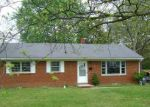 Foreclosed Home in Oxford 27565 120 KEARNEY AVE - Property ID: 70113962
