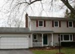 Foreclosed Home in Fairport 14450 19 TERRACE DR - Property ID: 70113990