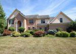 Foreclosed Home in Webster 14580 3 ALDEN GLEN DR - Property ID: 70113993