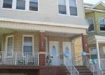 Foreclosed Home in Bayonne 7002 126 W 16TH ST - Property ID: 70113996