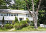 Foreclosed Home in Hopatcong 7843 47 SHAWNEE RD - Property ID: 70114030