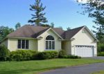 Foreclosed Home in Rindge 3461 9 TERVO RD - Property ID: 70114040