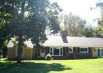 Foreclosed Home in Savannah 64485 1106 W PRICE AVE - Property ID: 70114043