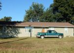 Foreclosed Home in Dexter 63841 10135 COUNTY ROAD 651 - Property ID: 70114047