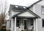 Foreclosed Home in Richmond 48062 35356 PARK ST - Property ID: 70114065