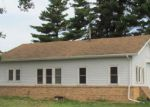 Foreclosed Home in Hazleton 50641 1903 125TH ST - Property ID: 70114117