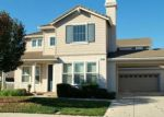 Foreclosed Home in Brentwood 94513 2851 PEACE LN - Property ID: 70114364