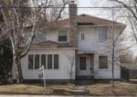Foreclosed Home in Neenah 54956 634 MAIN ST - Property ID: 70114383