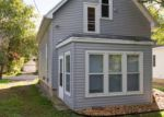 Foreclosed Home in Oshkosh 54901 1507 BEECH ST - Property ID: 70114395
