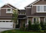 Foreclosed Home in Maple Valley 98038 27737 MAPLE RIDGE WAY SE - Property ID: 70114404