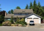 Foreclosed Home in Sammamish 98075 21228 SE 29TH ST - Property ID: 70114414