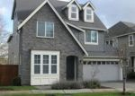 Foreclosed Home in Redmond 98052 11026 180TH PL NE - Property ID: 70114419