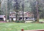 Foreclosed Home in North Bend 98045 7402 MOON VALLEY RD SE - Property ID: 70114429