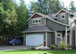 Foreclosed Home in Port Orchard 98366 3752 SE LOVELL ST - Property ID: 70114444