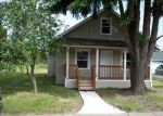 Foreclosed Home in Centralia 98531 1014 S TOWER AVE - Property ID: 70114466