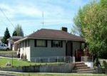 Foreclosed Home in Moses Lake 98837 105 E 11TH ST - Property ID: 70114467