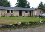 Foreclosed Home in Rochester 98579 9830 178TH WAY SW - Property ID: 70114475