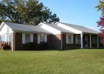 Foreclosed Home in Keeling 24566 2180 BIRCH CREEK RD - Property ID: 70114497