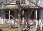 Foreclosed Home in Culpeper 22701 110 W EDMONDSON ST - Property ID: 70114507
