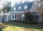 Foreclosed Home in Yorktown 23690 114 LAFAYETTE RD - Property ID: 70114529