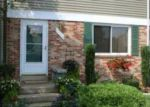 Foreclosed Home in Manassas 20110 9003 WHISPERING PINE CT - Property ID: 70114537