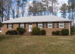 Foreclosed Home in Mechanicsville 23116 7282 WINDERMERE DR - Property ID: 70114546