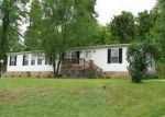 Foreclosed Home in Copper Hill 24079 9658 FLOYD HWY N - Property ID: 70114560