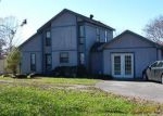 Foreclosed Home in Dyer 38330 822 N MAIN ST - Property ID: 70114727