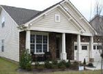 Foreclosed Home in Rock Hill 29732 3045 DENALI WAY - Property ID: 70114754