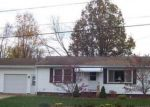 Foreclosed Home in Navarre 44662 237 BENDER ST NE - Property ID: 70114819