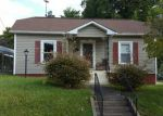 Foreclosed Home in Burlington 27215 1005 PLAID ST - Property ID: 70114828