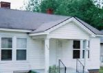 Foreclosed Home in Newton 28658 504 N SPRING AVE - Property ID: 70114836