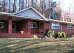 Foreclosed Home in Boone 28607 182 OWENS DR - Property ID: 70114862