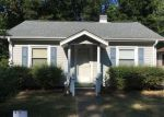 Foreclosed Home in Reidsville 27320 812 BARNES ST - Property ID: 70114867