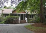 Foreclosed Home in Swansboro 28584 210 PLANTATION DR - Property ID: 70114875