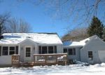 Foreclosed Home in Bohemia 11716 120 CENTRAL AVE - Property ID: 70114944