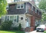 Foreclosed Home in Farmingdale 11735 86 BEECHWOOD ST - Property ID: 70114945