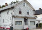 Foreclosed Home in Hempstead 11550 213 S FRANKLIN ST - Property ID: 70114958