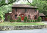 Foreclosed Home in Ossining 10562 398 ILLINGTON RD - Property ID: 70114963