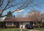 Foreclosed Home in Centereach 11720 36 FIESTA DR - Property ID: 70114978