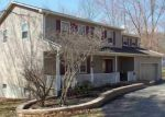 Foreclosed Home in Hopewell Junction 12533 15 BLUE JAY BLVD - Property ID: 70115000